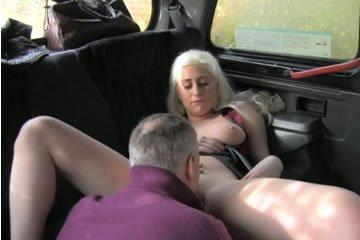 Ingyen HD pornó - kemény baszás