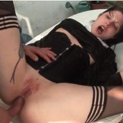 Szex hármasban ingyen HD pornó